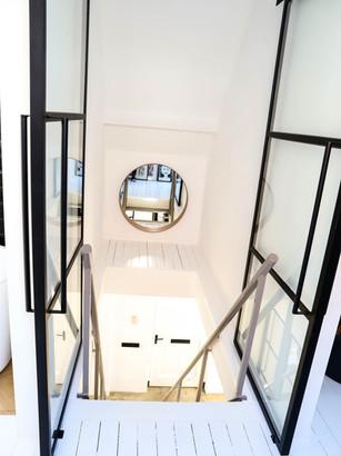 Loftdeuren | TNW Interieur
