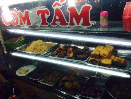 Vietnam, Saigon, Street food, street market, kitchen, food, vietnam, saigon, vietnam, cooking, pascal laube, travel, noodles, vietnamese kitchen