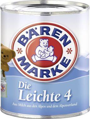 Bären Marke - Die Leichte. Kondensmilch. Kaffeekultur in Vietnam. Blog pascallaube.com