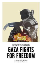 GAZA-fights-for-freedom_550x814.jpg