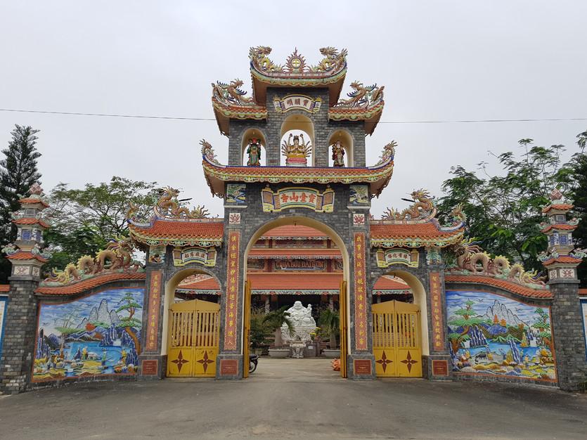 20180123_Chùa Bửu Đài Sơn.jpg