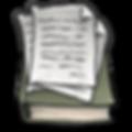DocBook.png