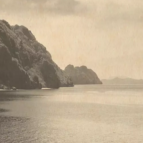 Philippines - The Virgin Islands