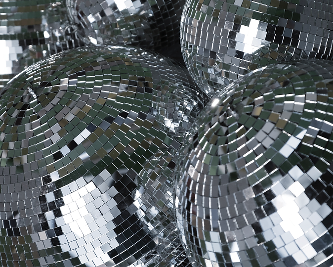 discoballs_small.png