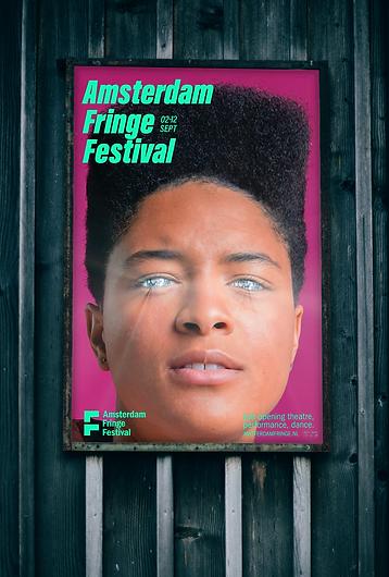 FRINGE_poster2.png