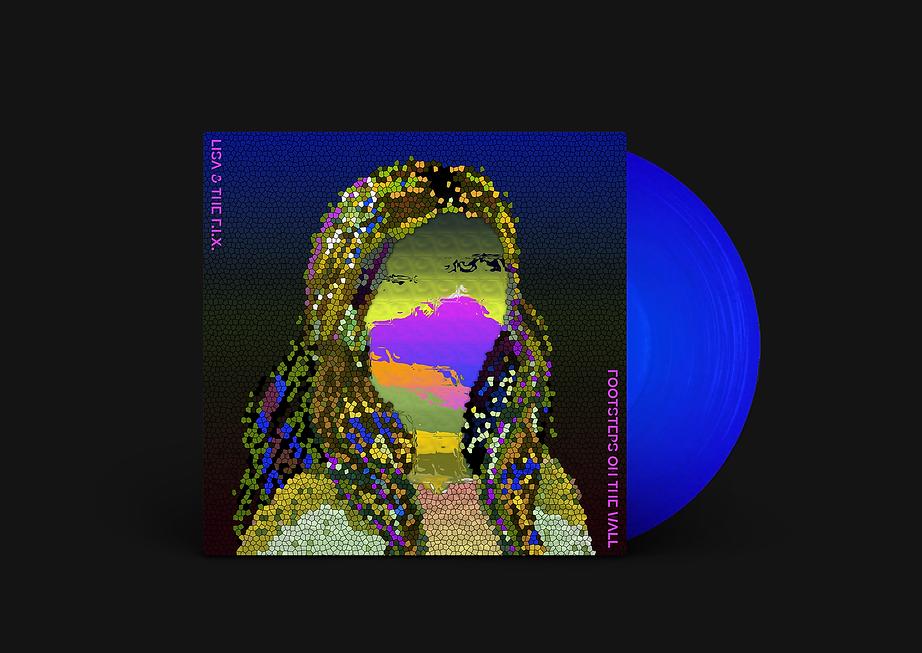 ASKO_vinyl_set_mockup_dark.png