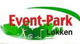 Event-park