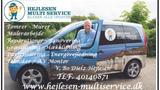 Hejlesen Multi Service