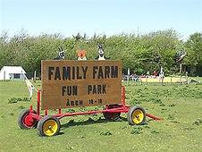Fun-Farm.jpg