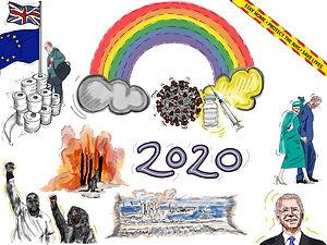 Pimento 2020 Cover copy.jpg