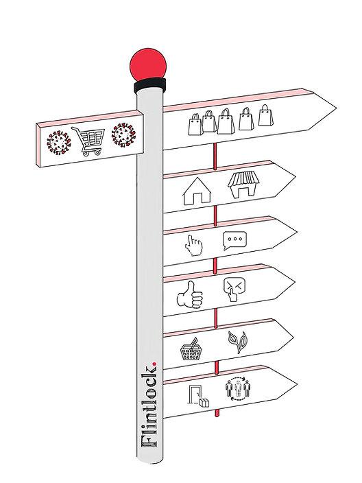 Flintlock Artcile Graphic.jpg