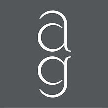 AG Logo.jpg