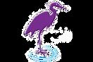 Purple Heron LOGO.png