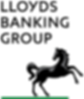 lloyds banking Group.png