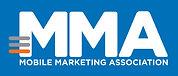 MMA-logo2014-WhiteOnBlueRGB.jpeg