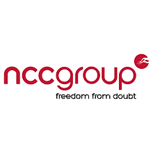 NCC Group Update.png