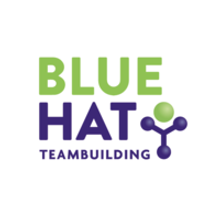 Blue Hat Team Building.png