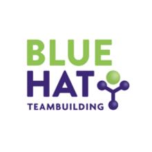 Blue Hat Team Building.png