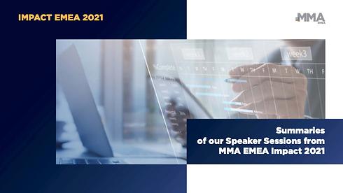 MMA EMEA Impact Summary Animation Final.