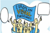 European Visual Practicioners 2.jpg