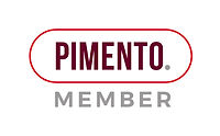 Pimento Member  Colour 300ppi RGB.jpg