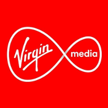 virgin-media-squarelogo-1517392269004.pn