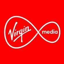 virgin-media-squarelogo-1517392269004.pn