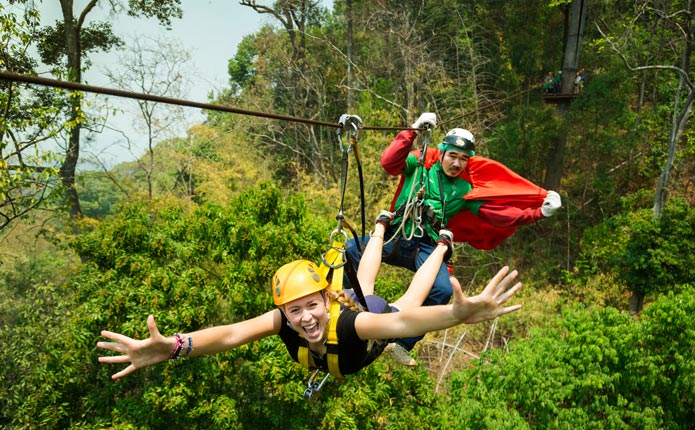 jungle-flight-zipline-tour-chiangmai
