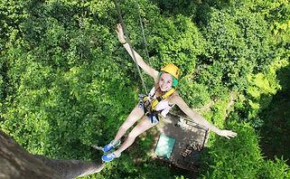 dragon-flight-zipline-chiangmai-11.jpg