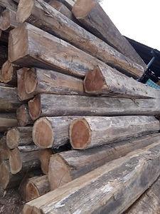 Equadore Teak Wood.jpeg
