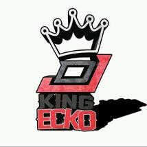 DJ King Ecko - M.O.E Radio