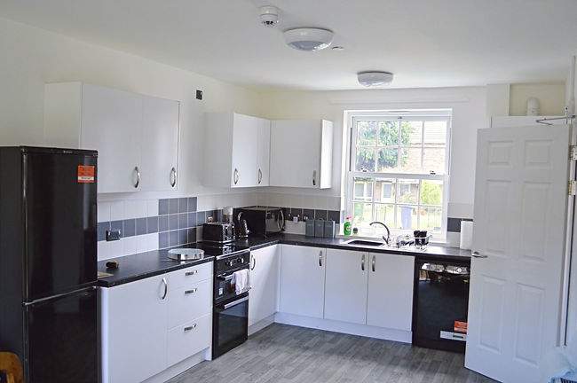 Supported Living Kitchen.jpg