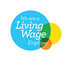 Living wage employer logo.jpg
