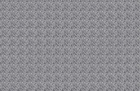 textura_folhinhas_1cor.jpg