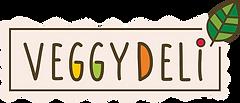 logo_VEGGYDELI_FINAL.png
