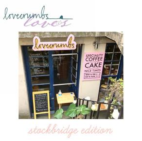 LCL: STOCKBRIDGE EDITION
