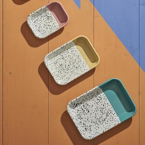 KAPKA large meze tray