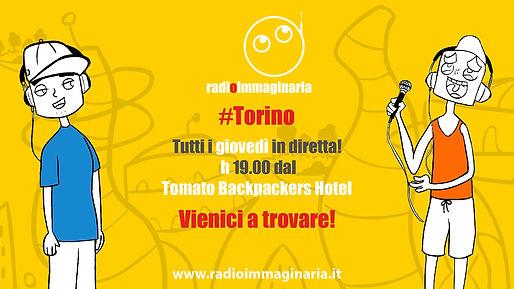 banner Tomato WEB-01.jpg