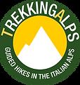 LOGO_trekking_alps.png