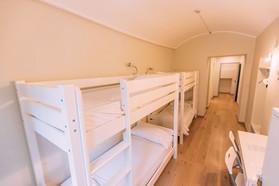 Dorm2.jpg