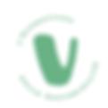 verdessenza_sintetico_positivo_2x_modifi