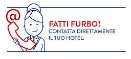 FedTo155Dir.15_Online travel agencies_Al