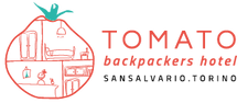 logo_TOMATO.png
