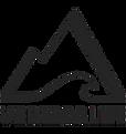 logo-verticalife-black-trasparent-200px_