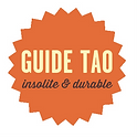 Guide-Tao.png