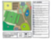 map of site.jpg