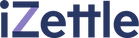 izettle-logo.png
