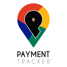 payment tracker app