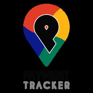 Payment Tracker Logo