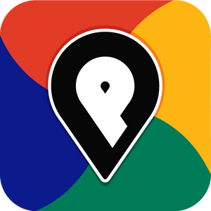 Payment Tracker App Logo